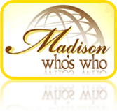 Madison's Whos' who?